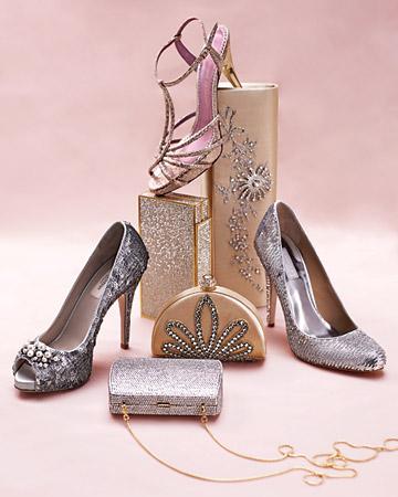 Mw105260_0110_accessories_xl