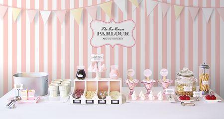 DIY_ice-cream_parlour_buffet_big