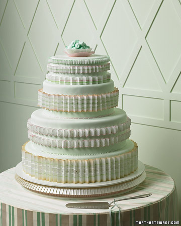 Mwd102811_spr07_pleatedcake_xl