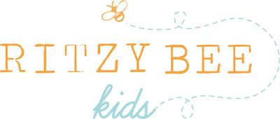 Ritzy bee kids