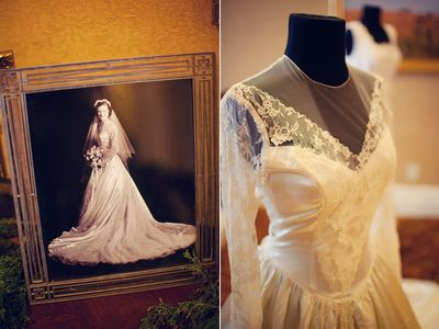 Vintage_Wedding_Dresses1