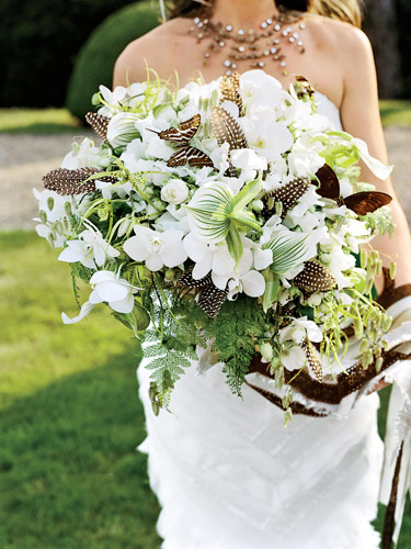 Luxury-&-Lifestyle--Wedding-8-lg-17854646