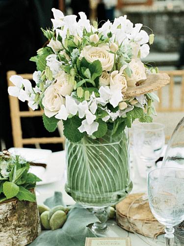 Luxury-&-Lifestyle--Wedding-4-lg-68112620