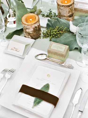 Luxury-&-Lifestyle--Wedding-10-lg-4275164