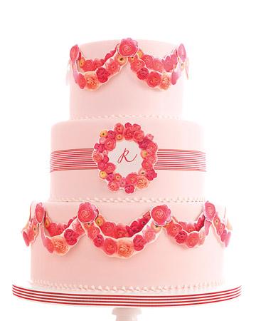 Mwd105732_sum10_pinkcake1_xl