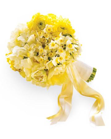 Mwd105619_sum10_bouquet2_xl