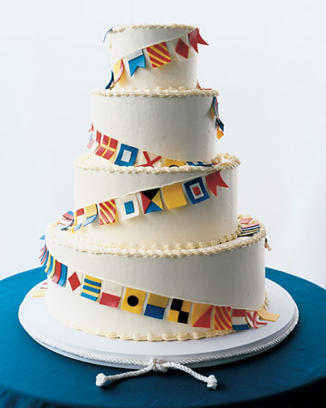 Mw1203_win04_flag_cake_xl