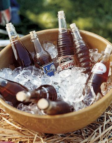 Tea-vintage-bottles-ENTERT0307-de