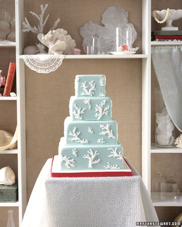 Msw_su_06_cake_coral_xl