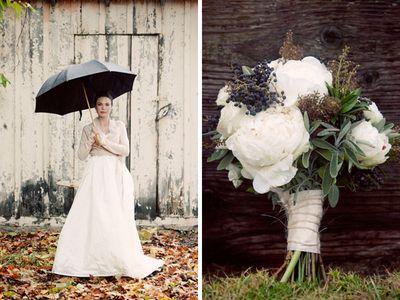 Barn-wedding-5
