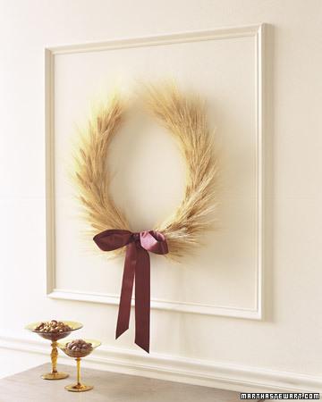 Msw_fall03_gt_wreath_xl
