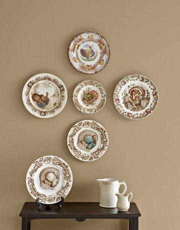 Wall-plates-1108-de