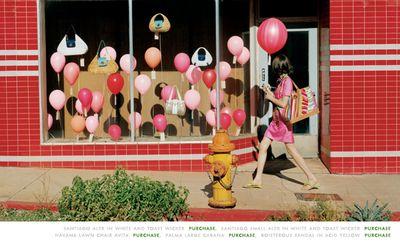 Kate-spade-ad-spring-06
