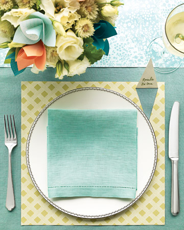 Mwd104359_win09_placemat_xl