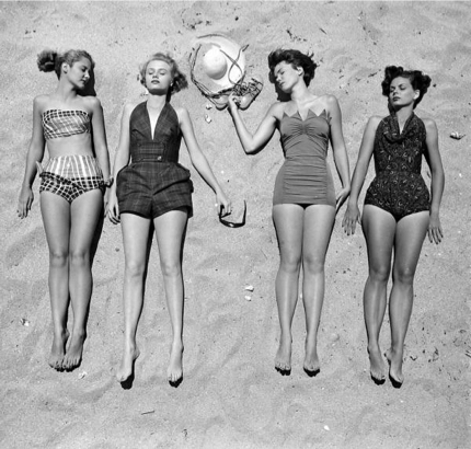 Vintage-girls-swimsuits1-1