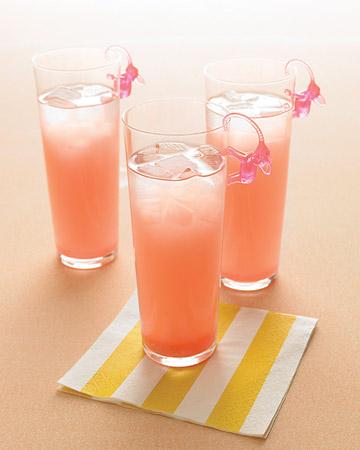 Mwd105618_sum10_drink5_xl