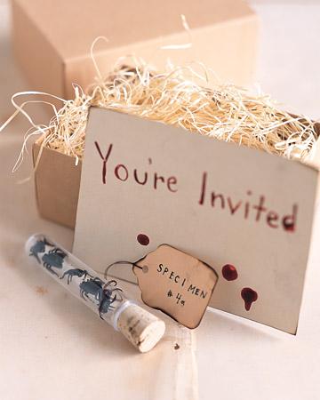 Ml1003_1003_invitation_xl