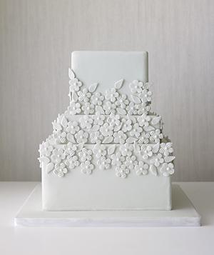 Grey-cake_300