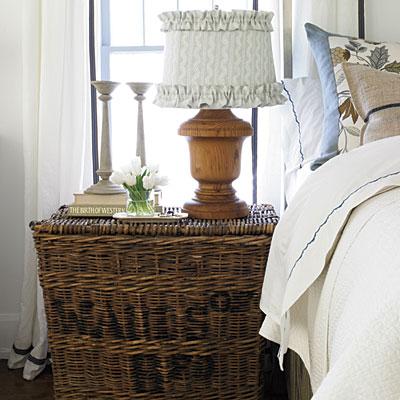Bedside-table-l
