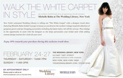 MRahn_White_Wedding Library