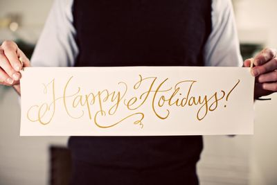 16HOLIDAY02-gold-calligraphy