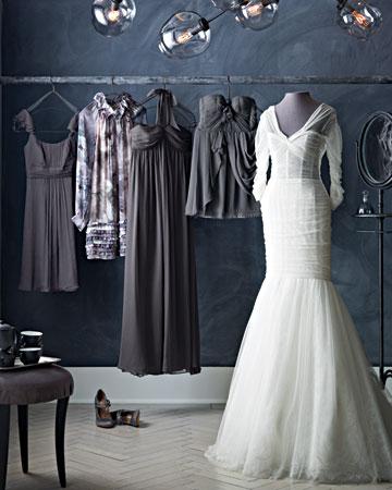 Mwd106340_win11_dresses27_xl