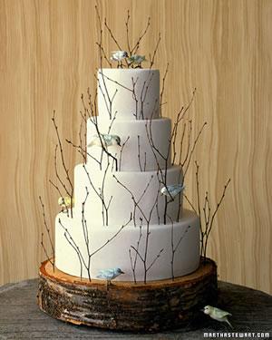Bird_twig_cake