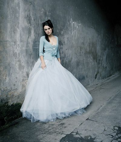 Keira-knightley-tulle-dress