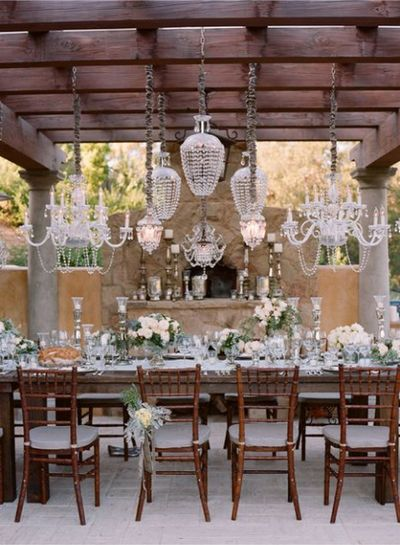 Elizabeth_messina_dining_table_2