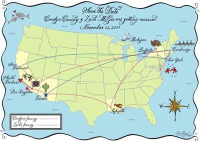 Journey Map1