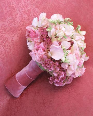 A99515_fal02_bouquet_xl