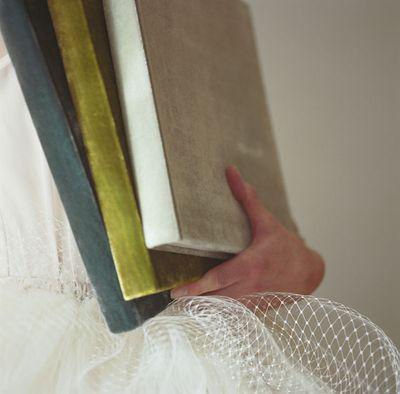 Velvet-photo-albums-1a