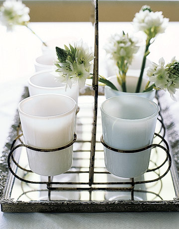 Milk-glass-tumblers-GTL0205-de