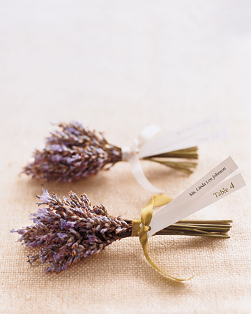 Mwa101753_sum06_lavenderc_xl