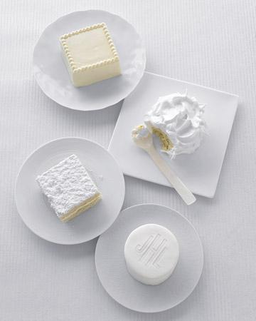 Mw105137_0110_cakes2_exp1_xl
