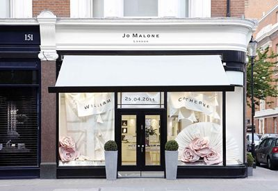 Royal-Wedding-Window-Jo-Malone-1024x703