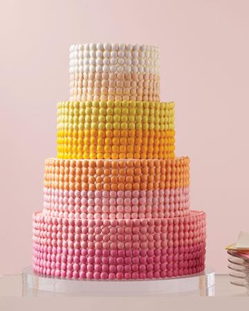 Cakes03d-sum11mwd107083_xl
