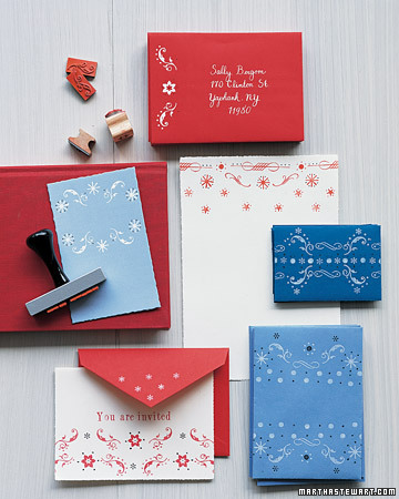 Mla102496_0707_stationery_xl