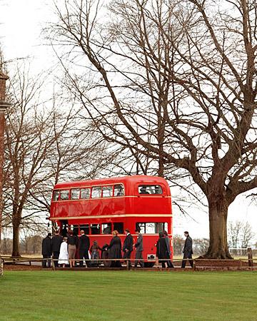 Rw-heather-neal-bus-ms107641_xl