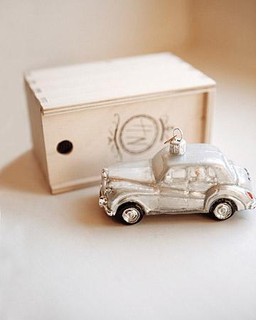 Rw-heather-neal-toy-car-ms107641_xl