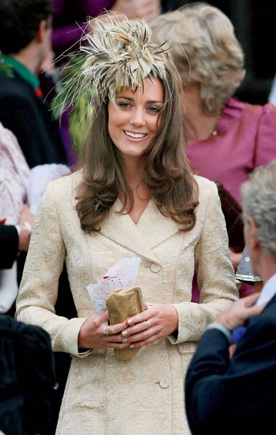 Kate-middleton-wearing-hat