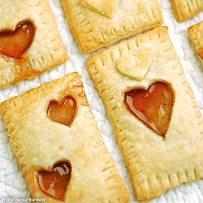 Homemade-Valentines-Pop-Tarts