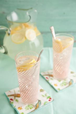 Lemonadenew