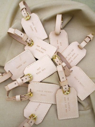 Luggage_Tags_1-500x666