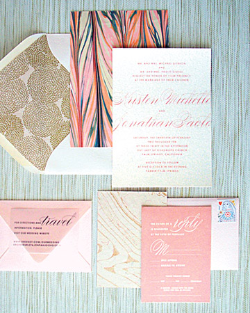 Mws2294_sum10_neapolitan_invitation_light_hi_xl