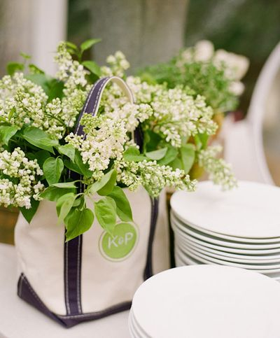 Tote-bag-flower-containers-6