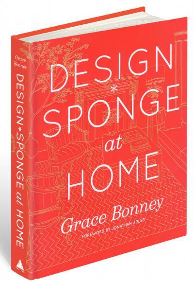 Design-sponge-book2