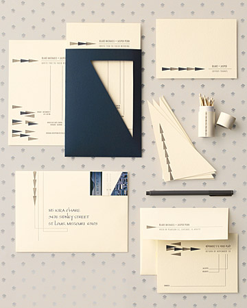Stationery-triangle-0811mwd107463_xl