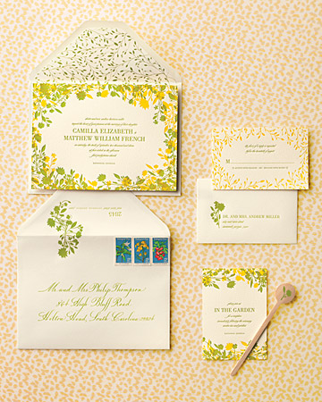 Stationery-flower-0811mwd107463_xl