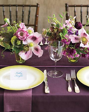 Table-set-0811mwd107436_xl